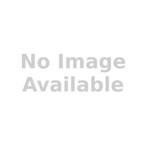 OX Super Electric Scooter - Black
