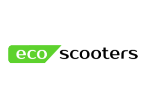 Eco Scooters Logo